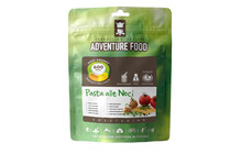 Adventure Food Einzelportion Pasta alle Noci